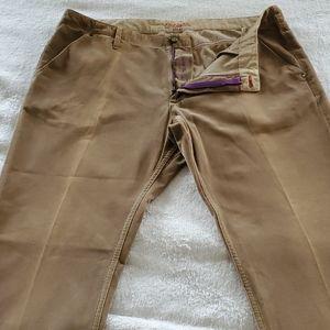 Robert Graham Jeans